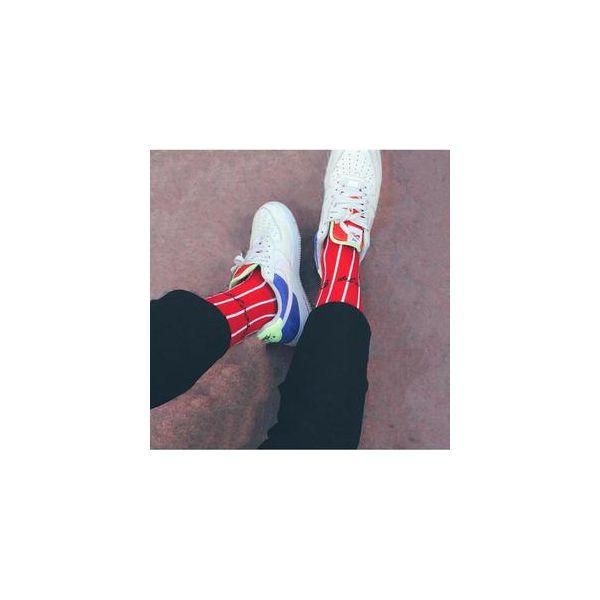 8d3d2ed650fc46 Czerwona bielizna męska - Kolekcja lato 2019 - Moda w Men's Health