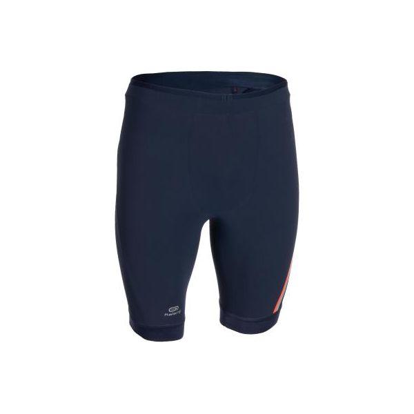 3c28f600907785 Marketplace / Odzież, obuwie, akcesoria męskie / Odzież i obuwie sportowe  męskie / Spodnie sportowe / Legginsy długie sportowe - Kolekcja lato 2019