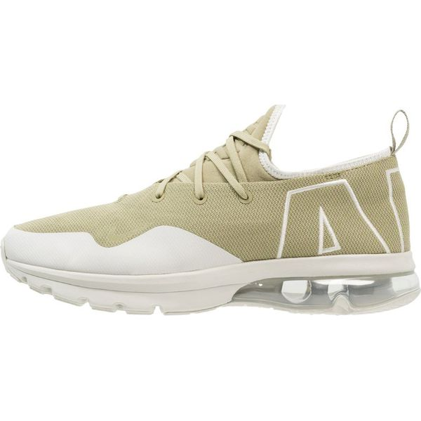 ab77d0208b Nike Sportswear AIR MAX FLAIR 50 Tenisówki i Trampki neutral olive ...