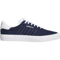 Niebieskie obuwie męskie ze sklepu Kaja sport.pl Kolekcja