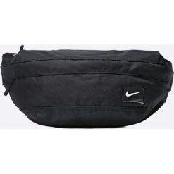 5bdd8b44f8f45 Nike Sportswear - Saszetka. Saszetki i nerki marki Nike Sportswear.