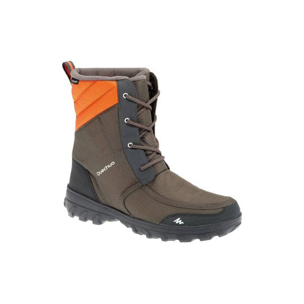 55fad64c74715 Marketplace / Odzież, obuwie, akcesoria męskie / Odzież i obuwie sportowe  męskie / Obuwie sportowe / Buty turystyczne - Kolekcja ...