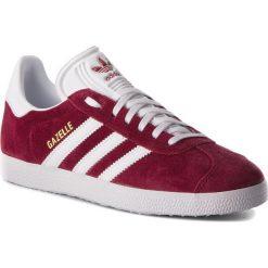 Buty adidas Gazelle B41648 MysinkOwhiteFtwwht