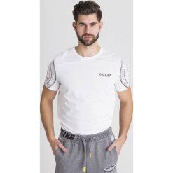 c511d2a0906c63 T-shirty męskie duże rozmiary - T-shirty - Kolekcja lato 2019 - Moda ...
