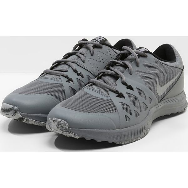 24f4a6e6d1 Nike Performance AIR EPIC SPEED TR II Obuwie treningowe cool grey ...