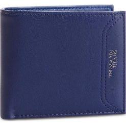 4091c149f2f7a Duży Portfel Męski TRUSSARDI JEANS - Business Affair Wallet Coin 71W00050  U615. Portfele marki TRUSSARDI