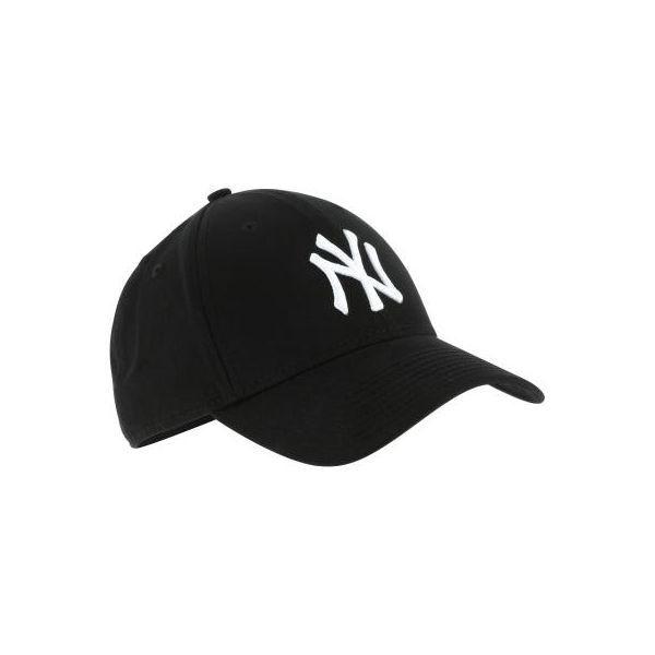Czapka z daszkiem baseball New York Yankees