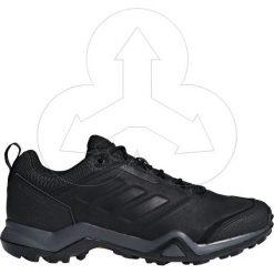 Wyprzedaż obuwie męskie Adidas Kolekcja wiosna 2020