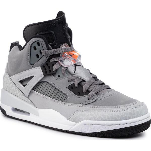 Obuwie męskie Buty sportowe Buty sportowe Mens Air Jordan
