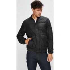 1bdc7d11639fb Kurtki i płaszcze marki Calvin Klein Jeans - Kolekcja wiosna 2019 ...