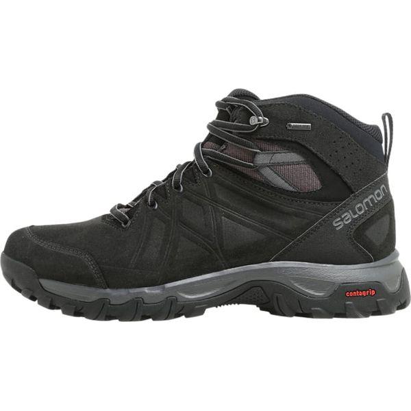 78b94a85 Marketplace / Odzież, obuwie, akcesoria męskie / Odzież i obuwie sportowe  męskie / Obuwie sportowe / Buty trekkingowe - Kolekcja ...