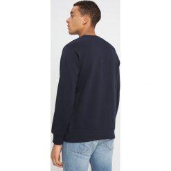 8a9875602be24 Bluzy marki Calvin Klein Jeans - Kolekcja wiosna 2019 - Moda w Men s ...
