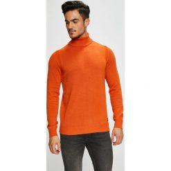 82bccfa31ed4d Swetry - Kolekcja wiosna 2019 - Moda w Men's Health