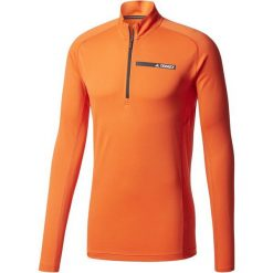 Adidas Bluza Bramkarska Precio 14 GK Czerwono Niebieska r. M (F50682)