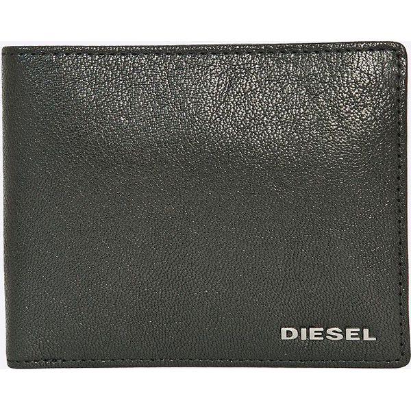 d36d1b24566c1 Diesel - Portfel - Portfele marki Diesel