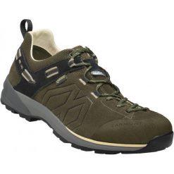 329e8f5e Przewiewne buty trekkingowe - Buty trekkingowe - Kolekcja lato 2019 ...