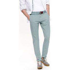 57d97ee925c53 Eleganckie spodnie marki TOP SECRET - Kolekcja wiosna 2019 - Moda w ...