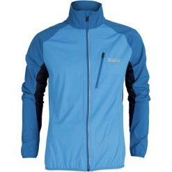 64735854622a4 kurtki męskie przejściowe eleganckie - zobacz wybrane produkty. Swix Kurtka  Męska ...