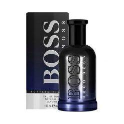 3550031ac9c1a Kolekcja marki HUGO BOSS - Kolekcja 2019 - - Moda w Men's Health