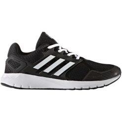 adidas Performance CLIMACOOL Obuwie do biegania treningowe footwear whitecore blackmetallic silver