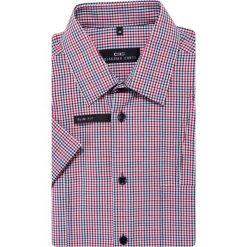 0b05106c800e9d Koszule - Kolekcja lato 2019 - Moda w Men's Health