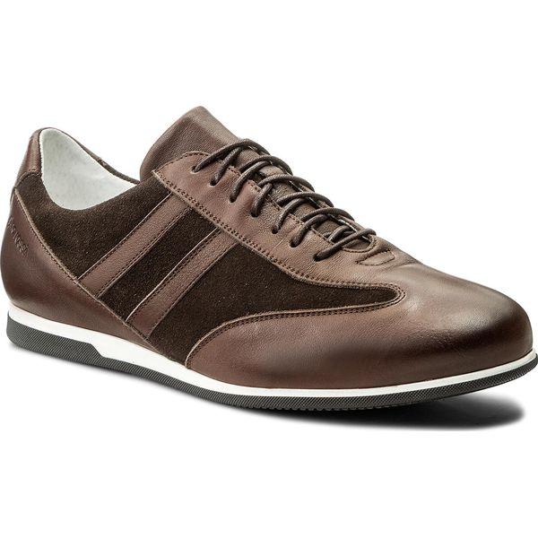 aa7fab68c761d Sneakersy GINO ROSSI - Jim MPV911-V99-0130-3737-F 92/92 - Buty ...