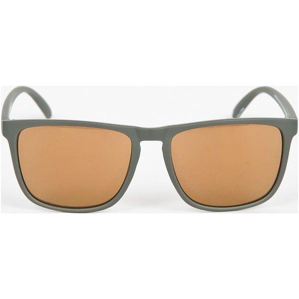88d46ee02cc DC - Okulary - Okulary przeciwsłoneczne marki DC. W wyprzedaży za ...