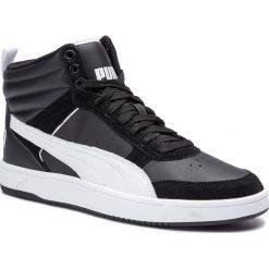 Sneakersy PUMA Rebound Street V2 L 363716 01 Puma BlackPuma Black