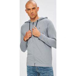 bea27fe21ab20 Tommy Hilfiger - Bluza. Bluzy marki Tommy Hilfiger. W wyprzedaży za 199.90  zł.