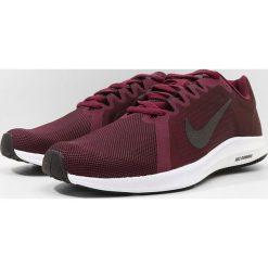 e42ab182 Buty Nike Performance DOWNSHIFTER 8 Obuwie do biegania treningowe  bordeaux/black/deep burgundy. Buty
