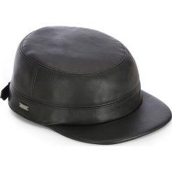 140a49dd715de Wittchen. Czapki zimowe. 209.00 zł. Komplet czapka + szalik 85-SF-200-1. Czapki  zimowe marki Wittchen