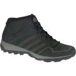 3601cf096 adidas Performance CRAZYTRAIN PRO 3.0 Obuwie treningowe ash silver ...