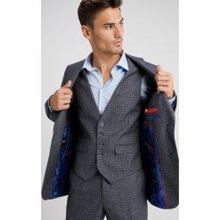 bc2a6590010d4 Marynarki ze sklepu Zalando.pl - Kolekcja lato 2019 - Moda w Men's ...