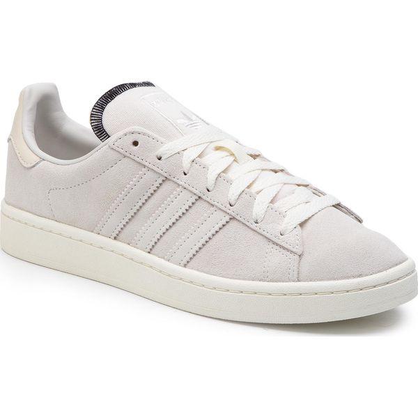 Buty adidas Deerupt Runner BD7883 GretwoFtwwhtHireye
