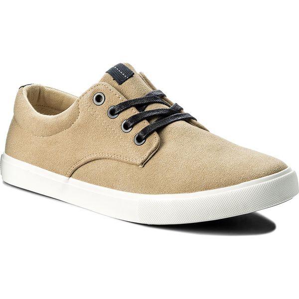 33c842085fa5b Marketplace / Odzież, obuwie, akcesoria męskie / Obuwie męskie / Trampki - Kolekcja  lato 2019