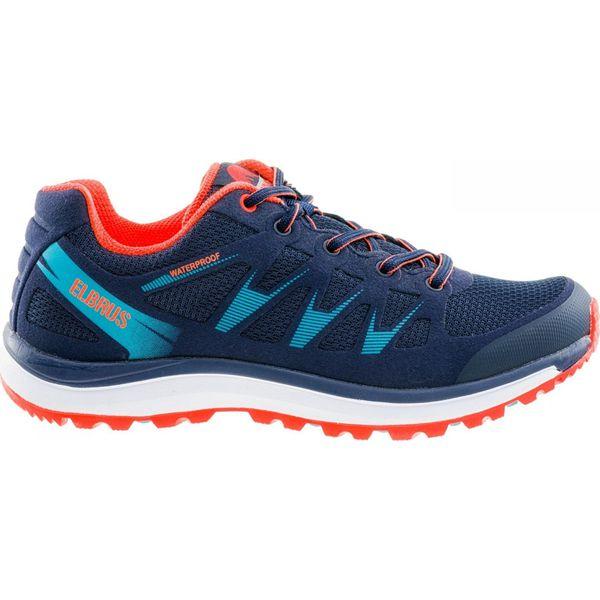 8fe335d5561f5 Marketplace / Odzież, obuwie, akcesoria męskie / Odzież i obuwie sportowe  męskie / Obuwie sportowe / Buty trekkingowe - Kolekcja ...