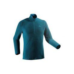 4bfeef08c0c6 Bluzy sportowe ze sklepu Decathlon.pl - Kolekcja wiosna 2019 - Moda ...