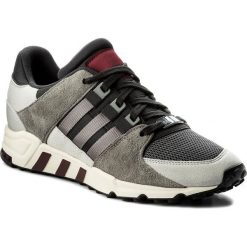 Buty sportowe casual adidas eqt support support Health Buty Moda w Men s Health 4c15d66 - hotlink.pw
