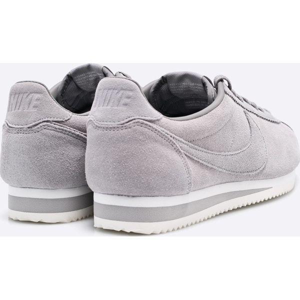Nike Sportswear Buty Classic Cortez Se