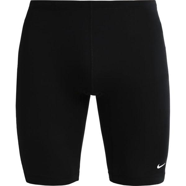 1d274ea154facd Nike Performance Kąpielówki black - Kąpielówki Nike Performance, m ...