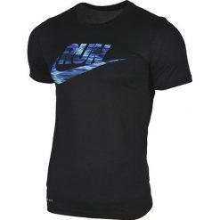 eee97369f917e9 T-shirty nike męskie - T-shirty - Kolekcja wiosna 2019 - Moda w ...
