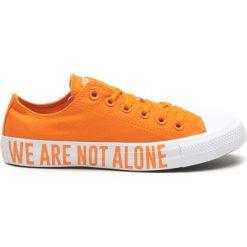 Odzież, obuwie, akcesoria męskie Converse Kolekcja wiosna