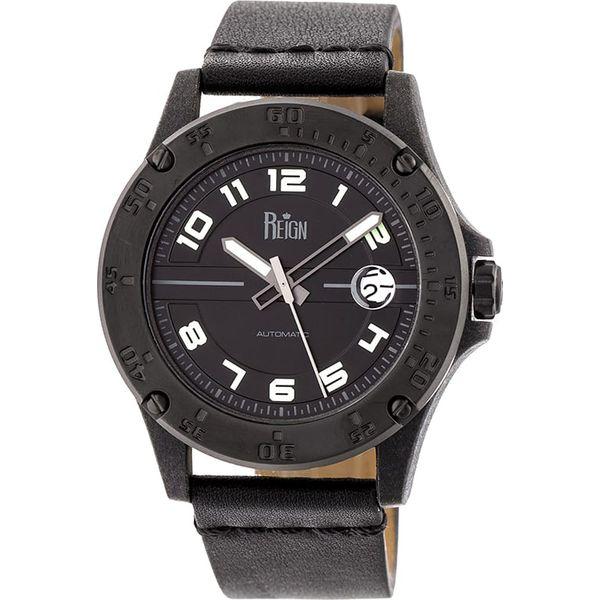 5028f1fe9f5a3 Zegarek automatyczny