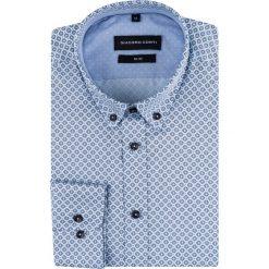 d83c035b4 C&a koszule męskie - Koszule - Kolekcja lato 2019 - Moda w Men's Health
